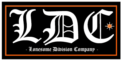 Lonesome Division Company